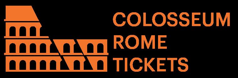 colosseum-rome-tickets